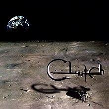 Clutch - S/T