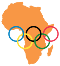 Image result for african games