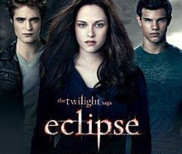The Twilight Saga Eclipse Original Motion Picture Soundtrack