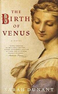https://i1.wp.com/upload.wikimedia.org/wikipedia/en/thumb/7/74/Birth_of_venus_bookcover.jpg/200px-Birth_of_venus_bookcover.jpg