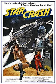Starcrash 1979 film poster.jpg