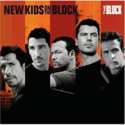 The Block (album)
