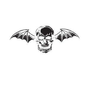 Avenged Sevenfold (album)