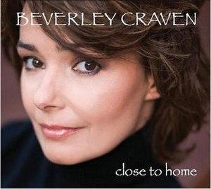 Close to Home (album)