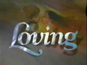 Loving (TV series)