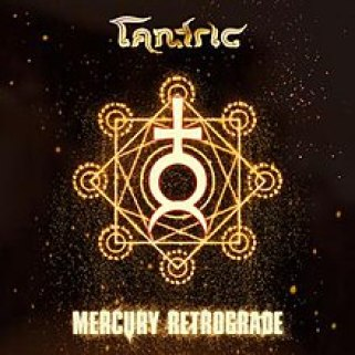 Image result for tantric mercury retrograde