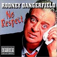 200px-Album_no_respect.jpg