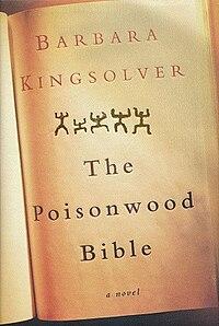 Poisonwood Bible.jpg