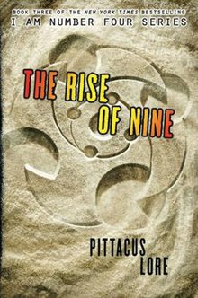 https://i1.wp.com/upload.wikimedia.org/wikipedia/en/thumb/7/79/The_rise_of_nine_official_book_cover.jpg/220px-The_rise_of_nine_official_book_cover.jpg