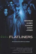 Image result for flatliners