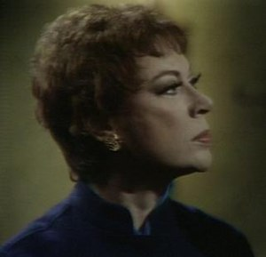 Julia Hoffman