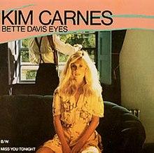 Kim Carnes BDE.jpg