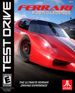 https://i1.wp.com/upload.wikimedia.org/wikipedia/en/thumb/7/7c/Test_Drive_Ferrari_Racing_Legends_cover.png/250px-Test_Drive_Ferrari_Racing_Legends_cover.png