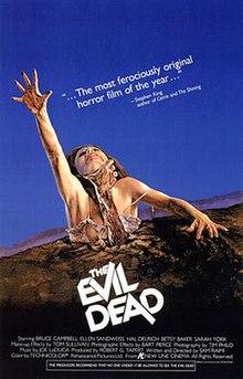 Evil dead ver1.jpg