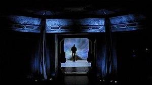Gauntlet (Stargate Universe)