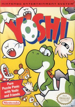 Yoshi game cover.jpg