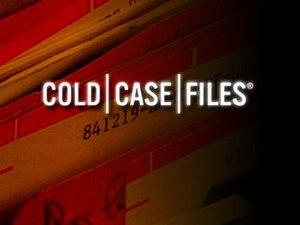 james hogan cold case