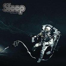 Resultado de imagen de Sleep - The Sciences