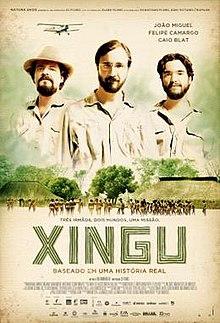 Xingu Film Poster.jpg