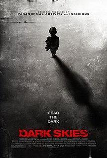 Dark Skies Poster.jpg