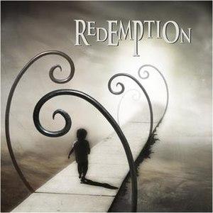 Redemption (Redemption album)