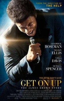 Get On Up poster.jpg