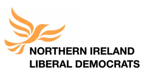 Northern Ireland Liberal Democrats