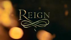 Reign (TV series)