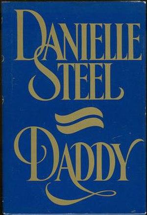 Daddy (novel)