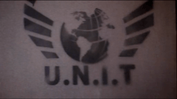 UNIT Logo New.png