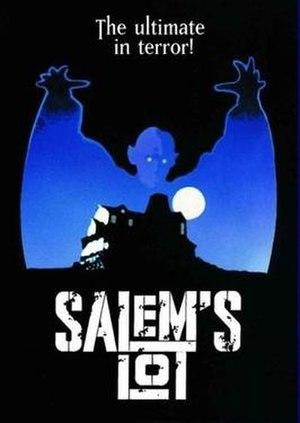 Salem's Lot (1979 TV miniseries)