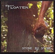 Stone by Stone - Wikipedia