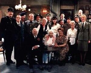 1988 cast photo
