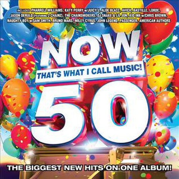 File:Now That's What I Call Music 50 (2014 US).jpeg