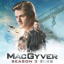 macgyver 2016 tv series season 3