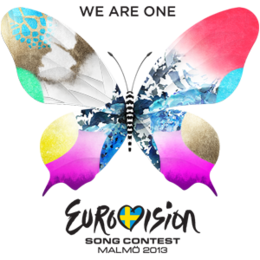 Eurovision Song Contest 2013 logo.png