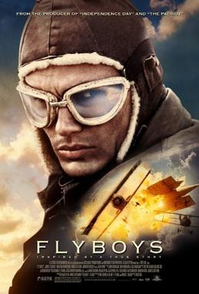 https://i1.wp.com/upload.wikimedia.org/wikipedia/en/thumb/8/85/Flyboys_Final1Sheet2.jpg/404px-Flyboys_Final1Sheet2.jpg