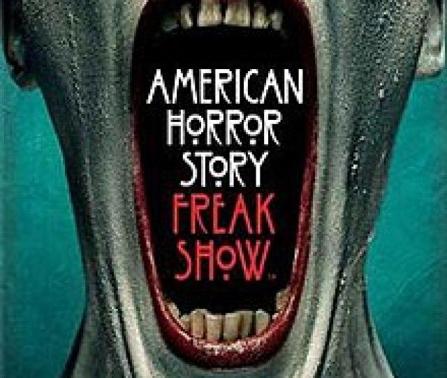 American Horror Story Season  Jpg