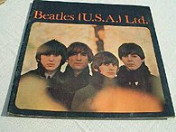 Beatles1965USATourBooklet.jpeg