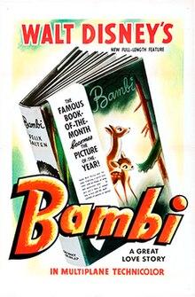 Walt Disney's Bambi poster.jpg