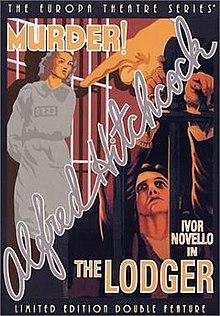 The Lodger 1927 Poster.jpg
