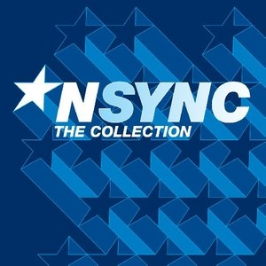 The Collection ('N Sync album)