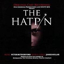 The Hatpin CD.jpg