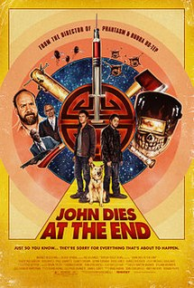 John dies at the end poster.jpg