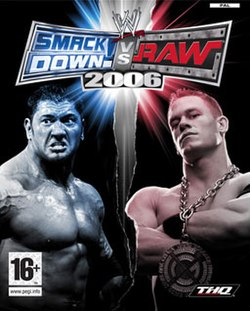 https://i1.wp.com/upload.wikimedia.org/wikipedia/en/thumb/8/8e/SmackDown%21vsRAW2006.jpg/250px-SmackDown%21vsRAW2006.jpg