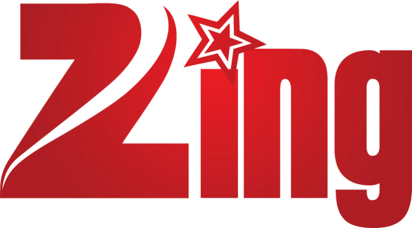 Zing (TV channel) - Wikipedia