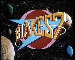 B7-Logo1.jpg