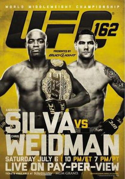 File:Silva vs. Weidman poster.jpg