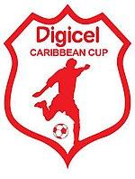 Digicel Caribbean Cup