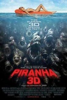 Piranha 3d poster.jpg